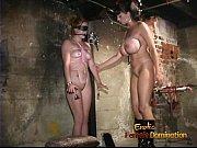 Русские взрослые женщины в порно