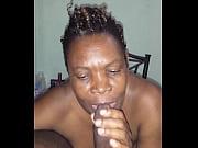 Hot webcam sex anal porno