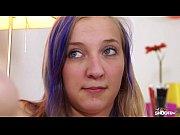 Sex in münster gruppensex video