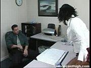 Зашел в гости что бы трахнуть чужую жену