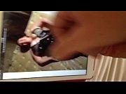 Скрытая камера порно для айпад