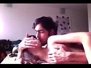 Любительское видео много выпила и захотела секса