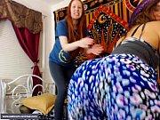 узбекская эротика скрытой камерой