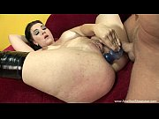 Son fucks bbw mom in the ...