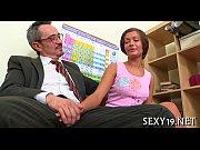 Смотреть секс фильм на русском языке красная шапочка