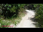Picture Thai Young Girl 18+ heather goes atving in p...