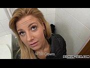 Порно видео с кларой новиковой