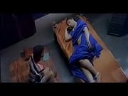 devar and bhabhi, indian sax bf blue vide Video Screenshot Preview