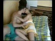 Дочка с сестрой занимается секом