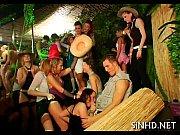 Секс дома у узбеков видео