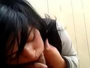 Порно видео с марией болтнева