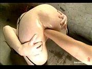 скачать через торрент jb stockings porno