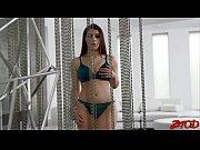 Видео онлайн порно с карликами старыми