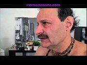 Секс с уродинами порно смотреть онлайн