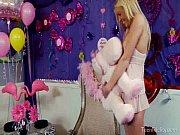 молодые днвушки показывают грудь в иагазине видео порно