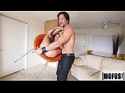 Mofos.com - Megan Rain ...