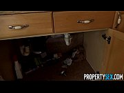 Picture PropertySex - House flipping real estate agent fu...