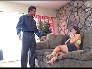 Смотреть порно муж жена и ее подружка