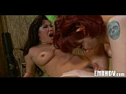 порнозвезда линн стоун в групповом сексе групповое порно
