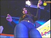 Ana Carolina Castillo Y Pameily Felix AMAZING!
