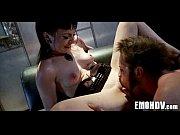 Порно видео оргазм зрелых баб крупно