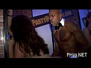 онлайн порно видео извращения жесть