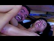 Massage erotique herault massageerotique