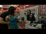 Фильмы артхаус порно с элементами 21