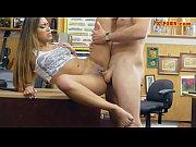 Смотреть видио секс с учителем