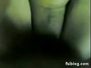 Парень затрахал женщин с большой грудью до потери сознания видео