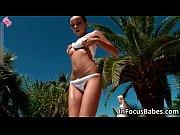 Sex i drammen norsk erotisk film