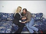 Секс бужевание пениса порно извращения