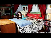 Порно плейбой откровенное видео онлайн