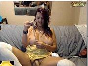 Секси шпекси кристина асмус фото