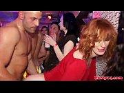 Секс видео руское груповое порно