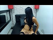 Порно видео винтажном стиле ретро трах старых времен ретро трах старых времен фото 413-644