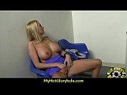 Порно бухие в хлам скрытая камера