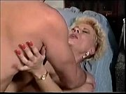 Abbey Gale Pornstar banging anal vintage, ciara le gale xxx com downloadsট মেà Video Screenshot Preview