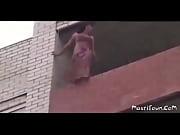 порно с чеховой семенович видео