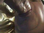 Порно видео смотреть жесткий-крик