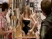 Порно предложил сестре с подругой инцест