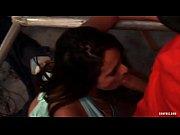 Порно видео кончающих трансвеститов с телками