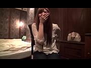 Частное домашнее секс видео русских зрелых пар