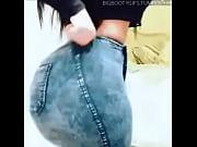 Lexxy persian baddie latino ass