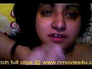 cum drinking, indian desi sex aunty goro Video Screenshot Preview