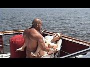 Порно секретарш с огромными сисками