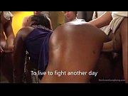 Русское домашнее любительское частное порно видео