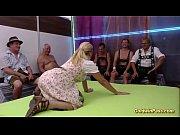 Смотреть порно ролики натуральная грудь