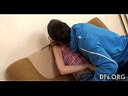 Порно ролики снятые на видиорегистратор