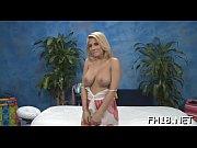 Смотреть порно сын подсматривает за мамой